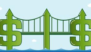 Bridge Funding