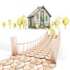 Residential Investor Bridge Loan