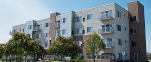 commercial real estate appraisl