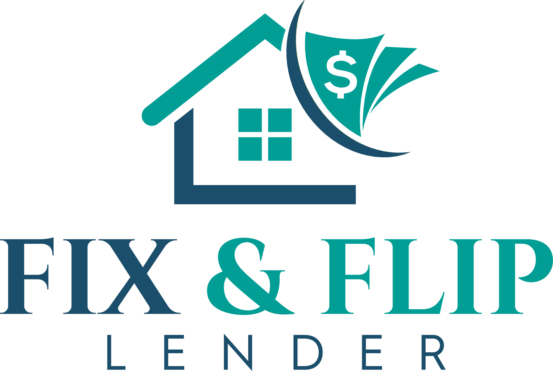 100% Fix and Flip Loan - Including Closing Costs | FBC Funding